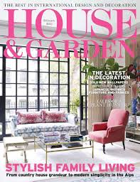 Press — TAOCON, INC Ideal Home 1 January 2016 Ih0116 Garden Design With Homes And Gardens Houseandgardenoct2012frontcover Boeme Fabrics Traditional English Country Manor Style Living Room Featured In Media Coverage For Jo Thompson And Landscape A Sign Of The Times From Better To Good New Direction Decorations Decor Magazine 947 Best Table Manger Images On Pinterest Island Elegant Suggestion About Uk Jul 2017 Page 130 Gardening Remodelling Tips Creating Office Space Diapenelopecom