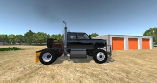 Jack's Luxury Autos, Selling Luxury Trucks And Cars | BeamNG Diesel Ship Engine Commonrail V12 1650 1800 Man Truck 2014 Gmc Sierra Denali Gets More Bling Luxury Tech Autoweek Led Stage Yesv12led Trucks Trailers Vehicles This Cummins Turbo 1973 D200 Rollsmokey Is Low Yet Not American Historical Society Renault Premium V 12 Mod For Ets 2 Toyota Scion Wrap V12 Arete Digital Imaging 2009 Sema Show Web Exclusive Photos Photo Image Gallery Mario Map V122 Update 126 Modhubus Wild 1964 Chevy Malibu Funny Car Was A Streetlegal 1710ci The Worlds Best Of Truck And Flickr Hive Mind