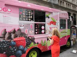 Blog Archive » Trendy Business Idea - Food Trucks Best Cupcakes In Los Angeles Cupcake Wars Winners Img_6867jpg 28162112 Food Trucks Pinterest Food Truck The Fry Girl Truck Street La Profile Viva Hip Pops Dessert Word In Town Davincis Coffee Gelato Tampa Bay Trucks Dutch Pladelphia Roaming Hunger Happy Cones Co Denver August 20 At Haven Call Me Mochelle Nyc Red Hook Lobster Pound Hippops Juices Two New Popalicious Sorbet Pops Into Their Line Up Mission Foods Malaysia Launched With Australian I Like The Peekaboo Window To Display Cupcake Options Beside