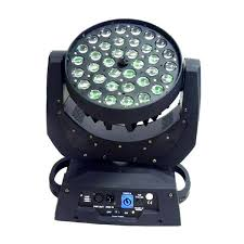 Moving Head Light and LED Par Can Latest Products Archives Bomgoo