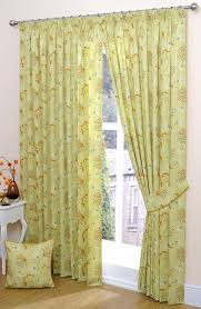 luxury living room curtains ideas 2014 modern home dsgn