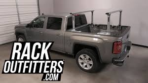 Thule 500XT Xsporter Pro Truck Bed Rack For GMC Sierra Pick Up ... Thule Truck Rack Advantageaihartercom Truck Bed Bicycle Rack Bike Thule Covers For Cover Insta Gater 501 500xt Xsporter Pro For Gmc Sierra Pick Up Ford F250 With Height Adjustable Alinum 963 Spare Me Tire Pickup Bike Carriers Mtbrcom Snowcat Ski Snowboard Truckstuffdirectcom Bwca Canoe What Else Is Out There Boundary Waters 500xtb Retraxone Mx Retractable Tonneau Trrac Sr Amazoncom Multiheight