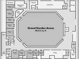 Mgm Grand Hotel Floor Plan by Mgm Grand Floor Plan Image Mag