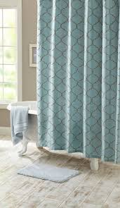 Walmart Bathroom Window Curtains by Curtains Walmart Shower Curtains Shower Curtain Liner Target