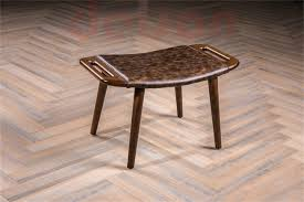 Hans Wegner Papa Bear Chair Replica by Quality Hans J Wegner Style Papa Bear Chair And Ottoman Lounge
