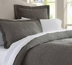 Bed Bath Beyond Duvet Covers by Gray Duvet Cover King Grey Duvet Covers From Bed Bath Beyond With
