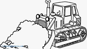 Dump Truck Coloring Pages Lovely Construction Vehicles Coloring ... Cstruction Trucks Coloring Page Free Download Printable Truck Pages Dump Wonderful Printableor Kids Cool2bkids Fresh Crane Gallery Sheet Mofasselme Learn Color With Vehicles 4 Promising Excavator For Coloring Page For Kids Transportation Elegant Colors With Awesome Of