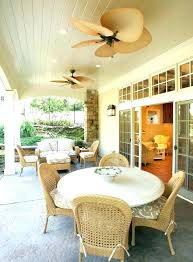Dining Room Ceiling Fan Whole House Fans For Sale Tropical