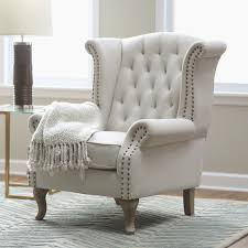 100 Accent Chairs With Arms And Ottoman Arm Living Room Trends Microfiber Living Room