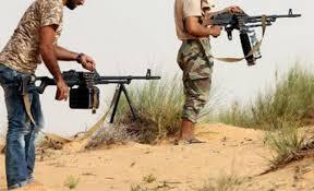 bureau d emploi tunis boubaker piégé par des jihadistes dans un bureau d emploi à tunis