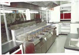 The Images Collection Of More Design Commercial Needed Design Food ... Cargodesign Mobile Kitchen On Chassis Of Mb Vario Food Trarsmobile Kitchensbrand Newfitted With Equipment China Mini Truck Fast With Different This Company Does Sales And Rentals Food Trucks Mobile Retail Wkhorse Ice Cream Used For Sale In New Jersey Stainless Steel Truck Equipment Truckin Trailer From Kitchen European Standard Extend The Life Of Your Systel Business Picture 8 50 Sink Inspirational Images Collection Paris Mozzarella Italian Campana