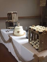 Wedding Cake Stands Rustic Gallery Cupcake Cheap Barn Cakes 729