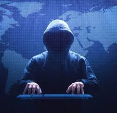 r馼ausse bureau melbourne edith cowan unis to host australia s cyber