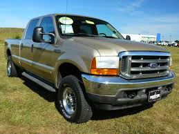 Used Ford Truck For Sale , F250 Diesel 4WD, Powerstroke V8 Crew Cab ... Used Ford Trucks Near Winnipeg Carman F150 Review Research New Models 2011 F350 4x2 V8 Gas 12ft Utility Bed At Tlc Truck For Sale In Casper Wy Greiner Cars Oracle Az Freeway Car Dealership Bloomington Mn 55420 2001 Super Duty Drw Regular Cab Flatbed Dually 73 Ford Pickup Parts 20 Images And Wallpaper 2012 F250 Srw King Ranch Fine Rides Serving Mccluskey Automotive 2017 Xlt Plymouth South Bend