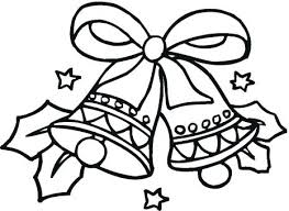 Cute Christmas Coloring Pages Free Printable Religious