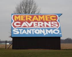 Panoramio - Photo Of Meramec Caverns Barn Sign Diy Barn Door Sign Custom Wood Wish Rustic Barn Wood Dandelion Make A Fine Decor Shop Wall Signs To Match Your Decor Rustic Western Country Red Wooden Haing Welcome I Saw That Karma Little Blue Online Store Horse Tack Room Stall Gp And Son Woodcrafting Train Insane Or Stay The Same Gym Workout With Stock Image Image Of Green 35972243 Ctommetalbunesssignavasplacewithbarn2 Alabama Metal Art Beware Ride Horses Distressed Typography Sign Most Memorable Days Usually End The Dirtiest Clothes
