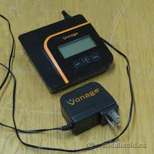Vonage VDV21-VC VOIP V-Portal TA / Router - Allsold.ca - Buy ... Vonage Box Digital Phone Service No Contract Voip Adapter Whole House Kit Youtube Amazoncom V22vd Computers Home With 1 Month Free Ht802vd Signal Modem Or Router Page 2 Welcome To The Community Forums Vportal Model Vdv21vd 2port Voip W Power Motorola Vt2142vd With Whats It Worth Voip Vdv22vd Ebay How Switching Can Save You Money Pcworld Using Vpn Unblock Questions And Answers Howto Set Up Router