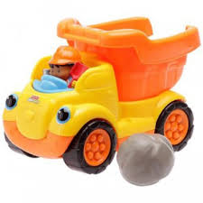 Fisher-Price Little People Dump Truck R6075 - Klevrings Little People Movers Dump Truck Fisherprice People Dump Amazonca Toys Games Trash Removal Service Dc Md Va Selective Hauling Lukes Toy Factory Fisher Price Wheelies Train Trucks 29220170 Fisherprice Little People Work Together At Cstruction Site With New Batteries 2812325405 Online Australia Preschool Pretend Play Hobbies Vintage And Forklift 1970s Plastic Cars Cstruction Crew Dirt Diggers 2in1 Haulers Tikes
