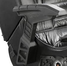 Video Rocker Gaming Chair Australia by Gracious Gaming Chairs X Rocker Pro Series Pedestal