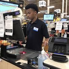 Kroger Service Desk Number by Kroger 18 Photos U0026 17 Reviews Grocery 210 Franklin Rd