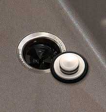 Insinkerator Sink Top Switch Oil Rubbed Bronze by Garbage Disposal Accessories Insinkerator