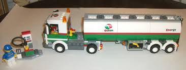 LEGO OCTAN 3180 Tank Tanker Gas Truck City Town Train 45410 45411 ... Lego City 3180 Tank Truck I Brick Lego Itructions For 60016 Tanker Youtube City Octan Grand Prix 60025 Includes Car Mini Figs Etc Ideas Product Ideas Dakar Torpedo Female Rally Team Tagged Octan Brickset Set Guide And Database The Worlds Best Photos Of Octan Truck Flickr Hive Mind Speed Build Tank 24899 Pclick Wwwtopsimagescom