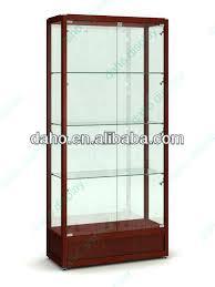 display cabinet lighting fixtures wonderful fixtures the