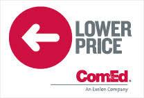 lighting discounts comed an exelon company