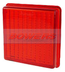 Rubbolite 3809 Square Red Rear Fog Lamp/Light Lens Trucklite 44836c Ebay 192 Signalstat 40 Amp 12v Heavy Duty Relay Land Rover Defender Nas Style 95mm Led Indicator Lamplight 91150 Truck Lite Turn Signal Hazard Dimmer Switch Yost Super American Trucks 1000 Apk Download Android Racing Games Emark Suppliers And Manufacturers At Alibacom 12v24v Flush Fit Slim Whiteclear Marker Ideal For May Your Cubs Be Merry Bright Only Cub Cadets Sallite Truck Wikipedia