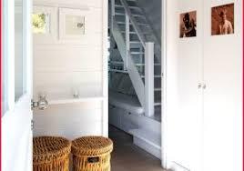 Mueble De Entrada Armarios Para Hall Entrada