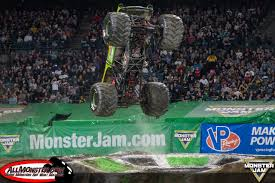 Monster Jam Photos: Anaheim 1 - Stadium Tour 1 - January 14, 2018 Monster Jam Event Stock Photos Images Alamy Wiscasset Maine Speedway May 2526 2018 Tiffs Deals Nola And National Savings New Orleans Urbanmatter Returns To Fedexforum For Two Shows February 1718 Anaheim 1 Stadium Tour January 14 For The First Time At Marlins Park Miami Discount Code Happiness Delivered Lifeloveinspire World Finals Toughest Truck Return Salina Post East Rutherford Tickets Now Available Jersey Isn In Reliant Houston Tx 2014 Full Show