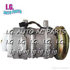 New Car Air Conditioning Compressor For Nissan UD Truck Diesel A/C ... Discover Wide Range If Ud Parts For The Truck Multispares Imports Solidbase Trucks News Archives Heavy Vehicles Cmv Truck Bus Roads 1 2012 Global By Cporation Issuu 2007 Truck Ud1400 Stock 65905 Doors Tpi Nissan Diesel Spare Parts Distributor Maxindo Contact Us And All Filters Hino Isuzu Fuso Mitsubishi Condor Mk 11 250 Auspec 2012pr Giias 2016 Suku Cadang Original Lebih Optimal Otomotif Magz New Used Sales Cabover Commercial 1999 65519