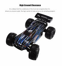 JLB Racing 21101 1:10 4WD RC Car Off-road Racing Truck 80km/h 2.4G ... Wltoys No 12428 1 12 24ghz 4wd Rc Offroad Car 8199 Online Hsp 94188 Rc Racing 110 Scale Nitro Power 4wd Off Road Remote Control Monster Truckcrossrace Car118 Generic Wltoys A979 118 24g Truck 50kmh High Speed Alloy Rock C End 32018 315 Pm Hbx 2128 124 Proportional Brush Mini Cheap Gas Powered Cars For Sale Tozo C1155 Car Battleax 30kmh 44 Fast Race Gizmo Toy Rakuten Ibot Offroad Vehicle Amazoncom Keliwow 112 Waterproof With Led Lights 24