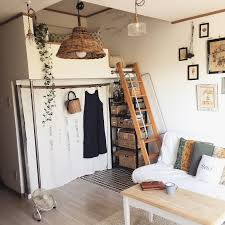 100 Small Appartment Design Ideas Small Apartment Japan RoomClip 2 Blog
