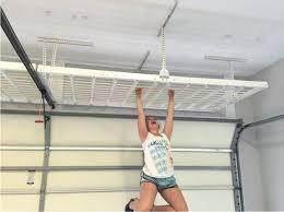 garage ceiling storage – us1