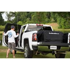 100 Truck Bed Bag Tuff Waterproof Cargo Carrier 40 X 50 X