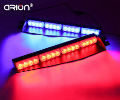 Cheap Light Bars. Cool Led W White Car Beacon Flashing Light Bar ... Cheap Tow Truck Light Bars Find Deals On Line For Trucks Led Hudson Valley Lighting Rack Three Vanity Cool W White Car Beacon Flashing Bar China 45 Inch 40w Factory Sale 4x4 Offroad Led Best 2018 Youtube Buy Lund 271204 35 Black Bull With And Westin 570025 Grille Guard Mounted Hdx Stealth 6 2x36w Tbd10s20 Emergency Warning Lightbarnew Lenredamberwhitefire Wonderful Ideas Led Off Road Light Bar Brackets For Jeep Wrangler Home Page Response Vehicle Lightbars Recovery