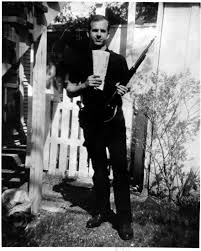 Oswald Backyard Photos Unforgettable Jfk Series David Thornberry Tag Aassination Backyard Photos Lee Harvey Oswald The Other Less Famous Photo Of Jack Ruby Shooting Original Backyard Comparison To The Created Tv Show Letter From Texas Oilman George Hw Bush Makes For Teresting John F Kennedy Assination Photo Showing With Tourist Enjoy Home Dallas City Tourcom Paradise Mathias Ungers Dvps Archives The Backyard Photos Part 1 Photograph Mimicking Pictures Getty Oswalds Ghost