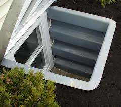 Windows Awning : Windows 28 X 14 Glass Block U Doors Ideas Avion ... Rv Awnings Patio More Cafree Of Colorado Best 25 Rv Awning Replacement Ideas On Pinterest Used Rv Windows Awning 28 X 14 Glass Block U Doors Ideas Avion Caravan Solutions For Your Recreational 2017 Seismic Toy Hauler Jayco Inc 2016 Alante Class A Motorhome Amazoncom Screens Accsories Parts Fiesta European Transport Towing Delivery Storage Costa Blanca Spain 2011 Coachmen Chaparral 269bhs 5thwheel Sale By Owner Glossop Glossopawnings Twitter The Fifth Wheel Dometic 9100 Power Camping World