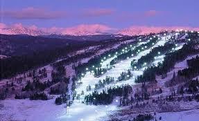Christmas Tree Permits Colorado Buffalo Creek by Permits U0026 Guidelines To Cut Your Own Christmas Tree Winter Park