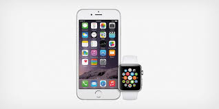 the Apple Watch and iPhone 6 6 Reviews by Wirecutter