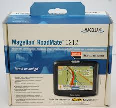 Magellan RoadMate 1212 Automotive Mountable | EBay Magellans Incab Truck Monitors Can Take You Places Tell Magellan Roadmate 1440 Portable Car Gps Navigator System Set Usa Amazoncom 1324 Fast Free Sh Fxible Roadmate 800 Truck Mounting Features Gps Routes All About Cars Desbloqueio 9255 9265 Igo8 Amigo E Primo 2018 6620lm 5 Touch Fhd Dash Cam Wifi Wnorth Pallet 108 Pcs Navigation Customer Returns Garmin To Merge Pnds Cams At Ces Twice Ebay Systems Tom Eld Selfcertified Built In Partnership With Samsung