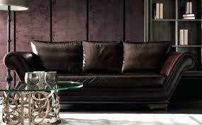 canape nimes magasin canape nimes petits meubles de salon nimes 18 bluraysinfo