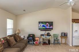 Haw River Flooring Haw River Nc by 658 Breckinridge Drive Haw River Nc 27258 Mls 2133065 Estately