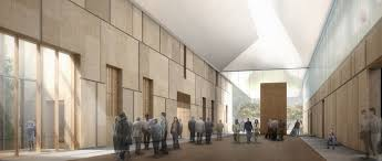 Gallery Of The Barnes Foundation / Tod Williams + Billie Tsien - 24 Gallery Of The Barnes Foundation Tod Williams Billie Tsien 4 Museum Shop Httpsstorebarnesfoundation 8 Henri Matisses Beautiful Works At The Matisse In Filethe Pladelphia By Mywikibizjpg Expanding Access To Worldclass Art And 5 24 Why Do People Love Hate Renoir Big Think Structure Tone