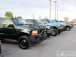 More Family Than Club - 8-Lug Diesel Truck Magazine Vehicle Finger Family Trucks And Car Rhymes Animated Nursery Family Trucks Vans Home Facebook 10 Hidden Gems You Cant Afford To Miss At The Car Dealership 1967 F100 Three Generations Two Restorations Fordtrucks 2018 Mercedesbenz Arocs 8x4 With Volumetric Mixer Commercial List Of Compact Pickup Elegant E Owned 1973 Dodge D100 1970 Ford Rollections Of Classic Classics Groovecar Used Cars Geneva Ny Coach And Vans 2007 Ford Explorer Leoneapersco Pony Family Are Proud Of Own A Ketter Exclusive