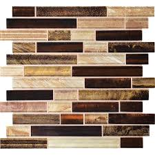American Olean Mosaic Tile Canada by Kitchen American Olean Lowes Mosaic Tile For Wall Decoration Ideas