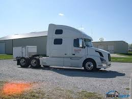 2009 Volvo WHL64T For Sale In Omaha, NE By Dealer Volvo Trucks Of Lexington Inc Home Facebook Vanguard Truck Centers Commercial Dealer Parts Sales Service Rental Used Cars Omaha Ne Gretna Auto Outlet Driving School Paper Gezginturknet Truck Trailer Transport Express Freight Logistic Diesel Mack Omahahino 2018 North American And Trailer Tractor Trailers Career Italia Tutto Su Idee Immagine Per Auto
