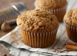 Cake Mix And Pumpkin Puree Muffins by Pumpkin Spice Muffin Mixes Krusteaz
