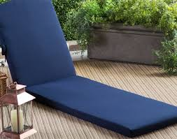 Home Depot Patio Furniture Wicker by Patio U0026 Pergola Home Depot Outdoor Cushions Cushions For Wicker
